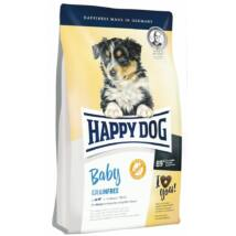 Happy Dog Baby Grain Free 10 kg