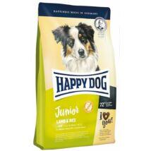 Happy Dog Junior Lamb Rice 1 kg