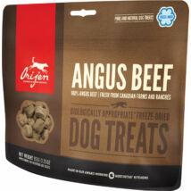 Orijen Angus Beef jutalomfalat 92g