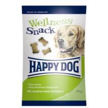 Happy Dog Supreme Wellness Snack
