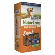 Happy Dog Natur Snack Rind 0,35 kg
