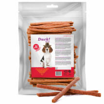 JK Duck Stick 80g