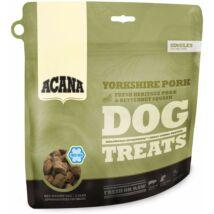 Acana Yorkshire Pork jutalomfalat 92g