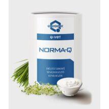 QUEBECK Norma-Q Probioaktív Bélflkóra Stabilizáló 250 g