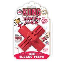 Játék Kong Jump ´n Jack Nagy