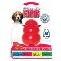 Játék Kong Classic Harang Piros Közepes