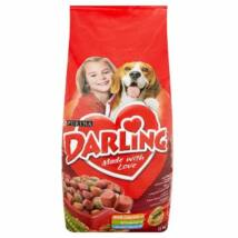 Darling Meat & Vegetables 15kg