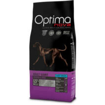 Optimanova Dog  Adult Giant Chicken & Rice 12 kg