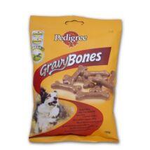 Pedigree Gravy Bone Marha 150g