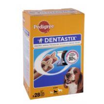 Pedigree Denta Stix Small 28 DbOs