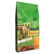 Friskies Száraz Kutya Balance 15kg kutyatáp