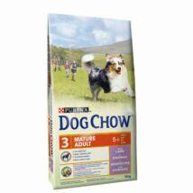 Dog Chow Mature Adult Lamb 14kg