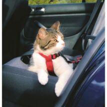 Trixie Biztonsági Öv Macskának 2050cm