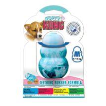 Játék Kong Puppy Kölyök Harang Közepes