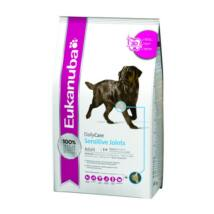 Eukanuba Daily Care Sensitive Joints 2,5kg kutyatáp