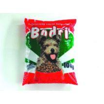 Bodri Száraz Kutyaeledel 10kg kutyatáp