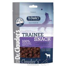 Dr.Clauders Dog Premium Ló Tréning 80g