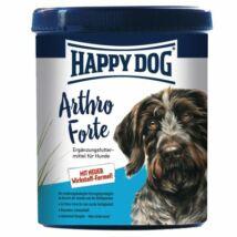 Happy Dog Arthro-Fit Forte 700 gr