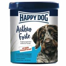 Happy Dog Arthro-Fit Forte 700 gr