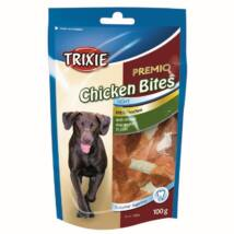 Trixie Jutalomfalat Csirke Falat Light 100gr