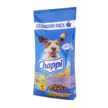 Chappi Száraz MarhaZöldség 13,5kg kutyatáp
