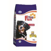 Fun Dog Adult Lamb 10kg kutyatáp