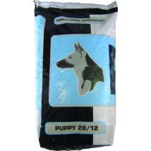 Dolli Dog Kutya Premium Puppy Száraz 20kg kutyatáp