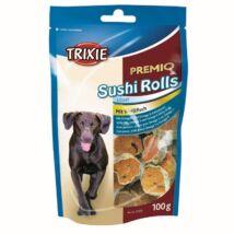 Trixie Jutalomfalat Premio Sushi Tekercs 100gr