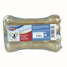 Trixie Jutalomfalat Préselt Csont 2db/Csomag 60gr/13cm