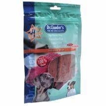 DrClauders Dog Jutalomf Premium Nyúlfilé Csíkok 80g