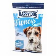 Happy Dog Supreme Fitness Snack 100gr