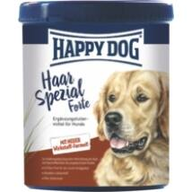Happy Dog Haar-Special Forte 200 gr