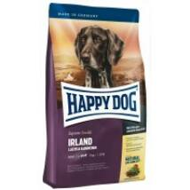 Happy Dog Supreme Irland 2x12,5 kg kutyatáp