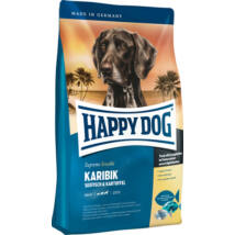 Happy Dog Supreme Karibik 0,3 kg  kutyatáp