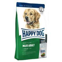 Happy Dog Maxi Adult 2x15 kg kutyatáp