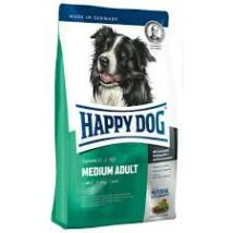 Happy Dog Medium Adult 2x12,5 kg kutyatáp
