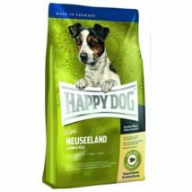 Happy Dog Mini Neuseeland 0,3 kg kutyatáp