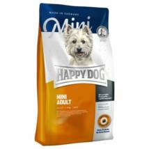 Happy Dog Mini Adult 0,3 kg kutyatáp