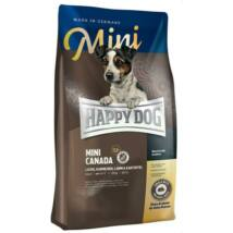 Happy Dog Mini Canada 0,3 kg kutyatáp