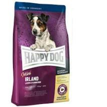 Happy Dog Mini Irland 2x12,5 kg kutyatáp