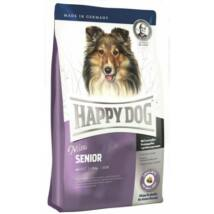 Happy Dog Mini Senior 0,3 kg kutyatáp
