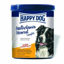 Happy Dog Multivitamin-Mineral Forte 400 gr