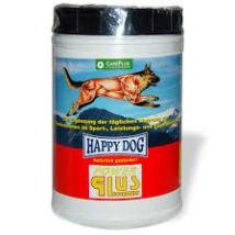 Happy Dog Power Plus 2x 0,9 kg