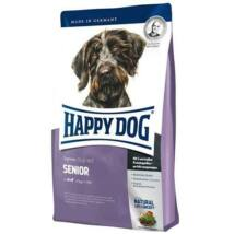 Happy Dog Senior 2x12,5 kg kutyatáp