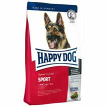 Happy Dog Sport 15 kg kutyatáp