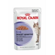 Royal Canin DIGESTIVE CARE 0,085 kg