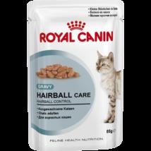 Royal Canin HAIRBALL CARE 0,085 kg