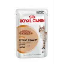 Royal Canin INTENSE BEAUTY CARE 0,085 kg