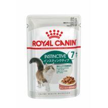 Royal Canin INSTINCTIVE +7  0,085 kg