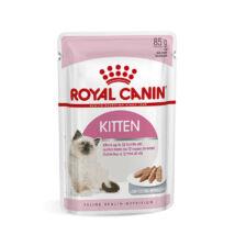 Royal Canin KITTEN LOAF  0,085 kg
